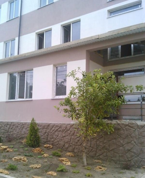 Жилой комплекс ЖК Софиевский Дом, фото номер 6